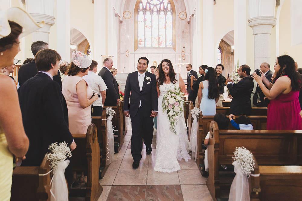 wedding-photographers-058.jpg