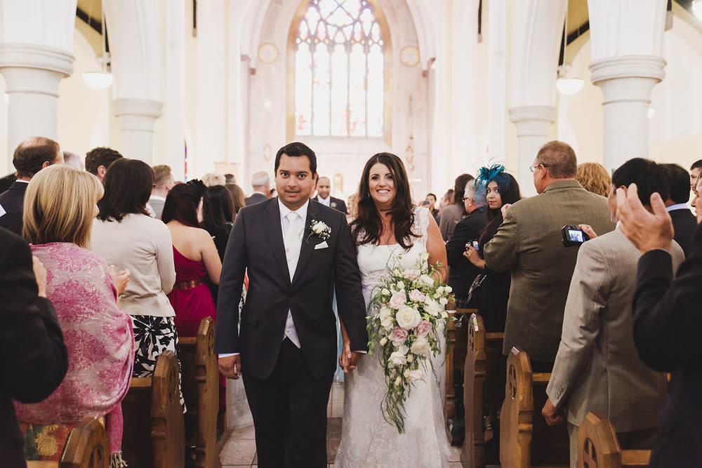 wedding-photographers-059.jpg