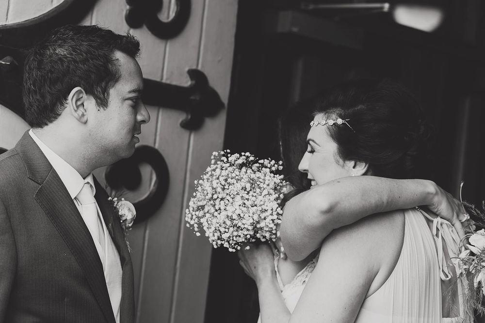 wedding-photographers-061.jpg