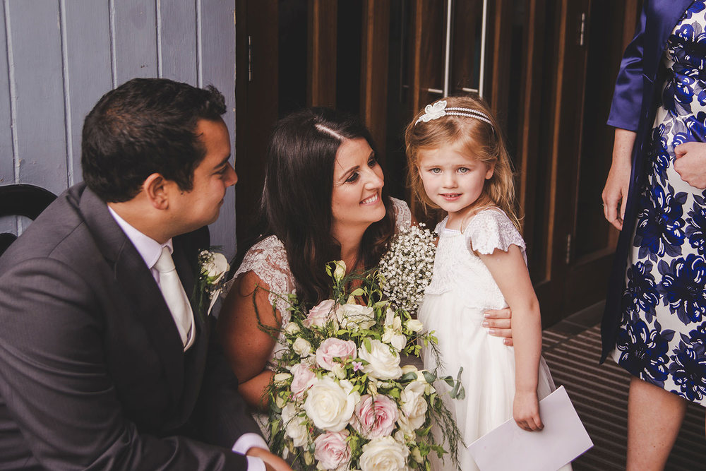 wedding-photographers-062.jpg