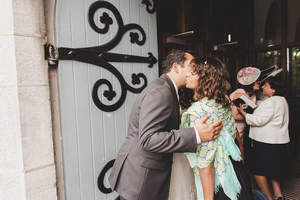 wedding-photographers-063.jpg