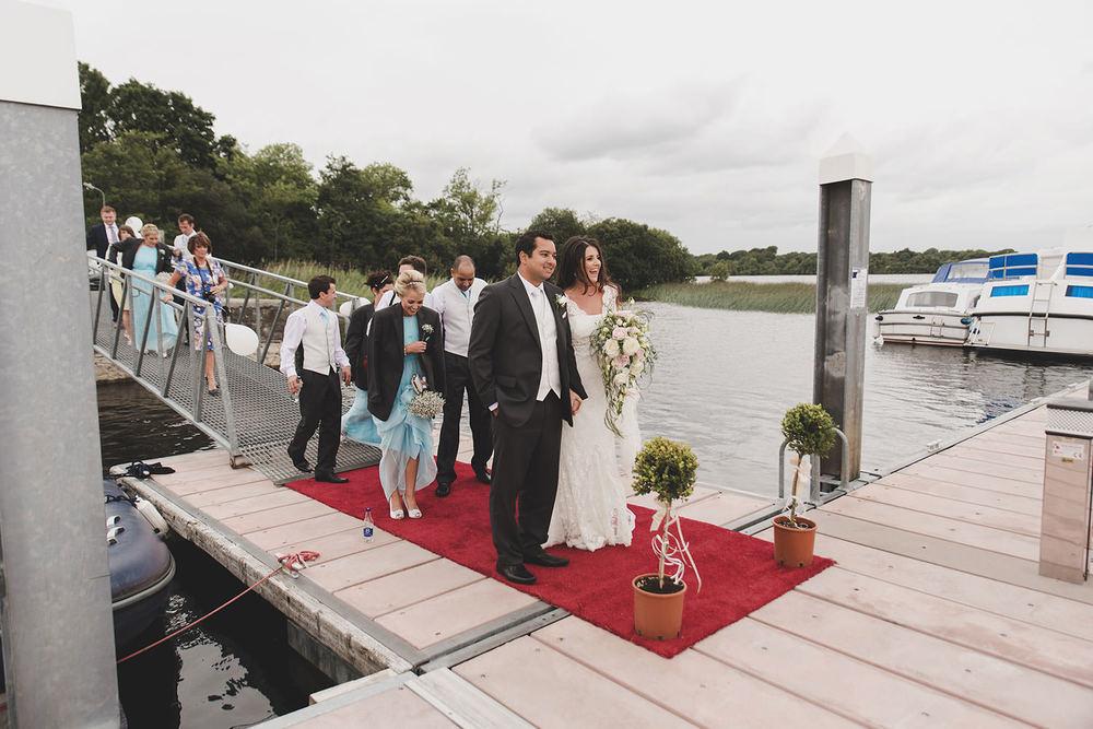 wedding-photographers-066.jpg