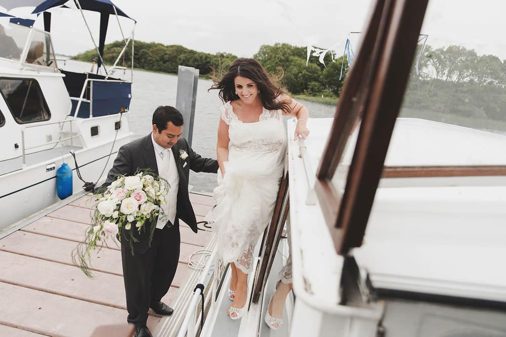wedding-photographers-067.jpg