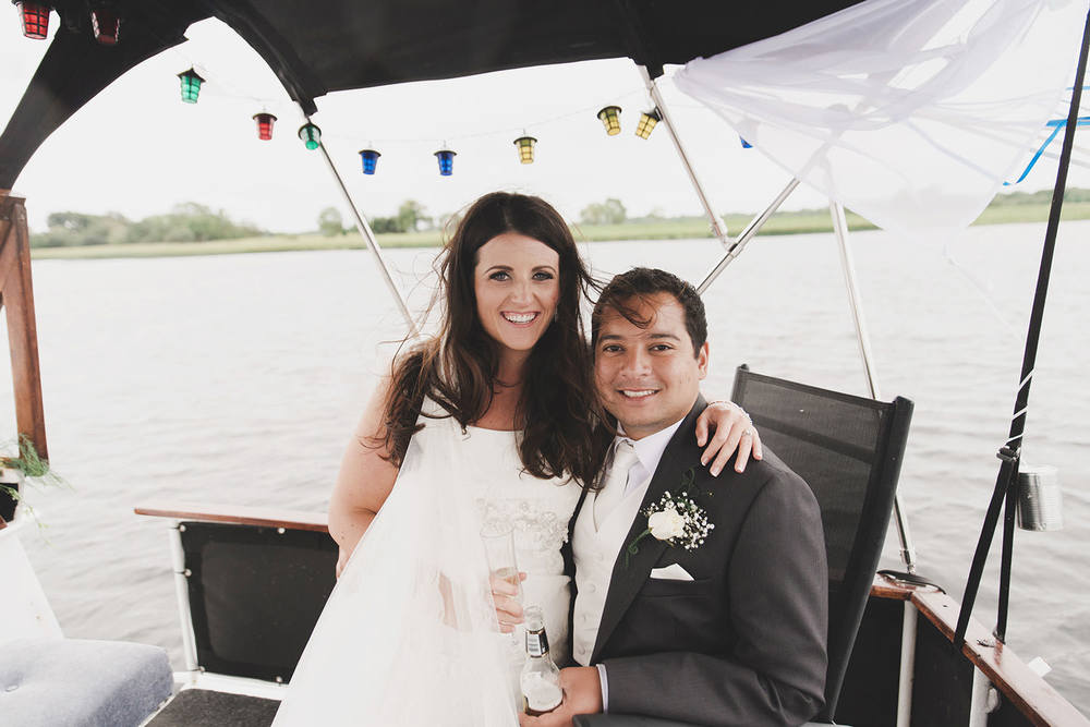 wedding-photographers-068.jpg