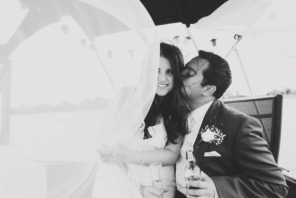 wedding-photographers-070.jpg