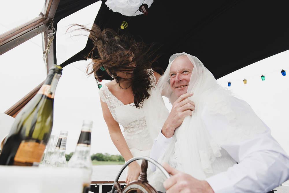 wedding-photographers-072.jpg