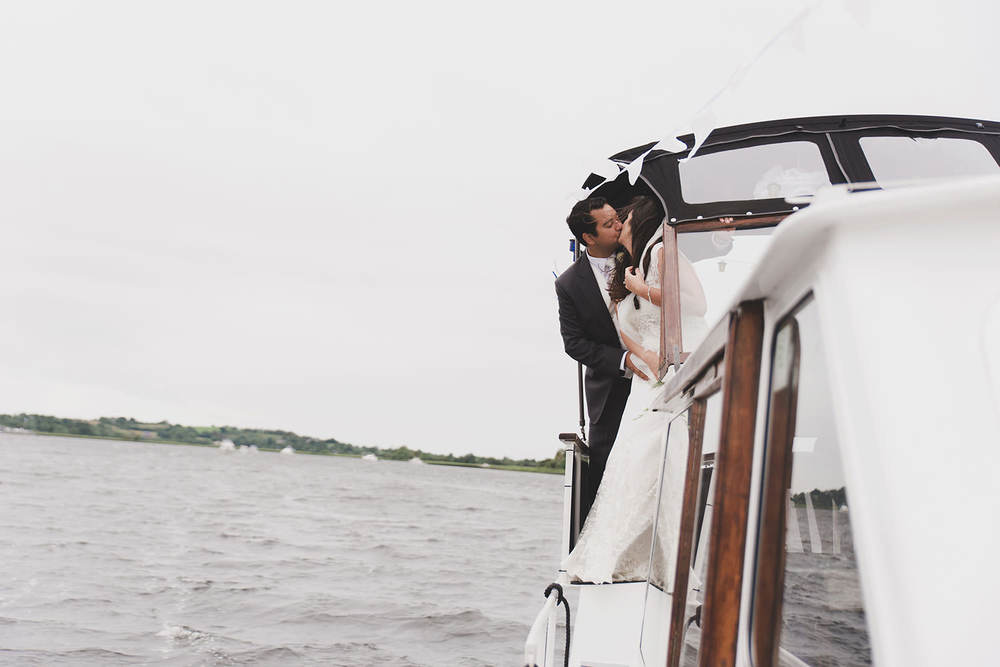 wedding-photographers-073.jpg