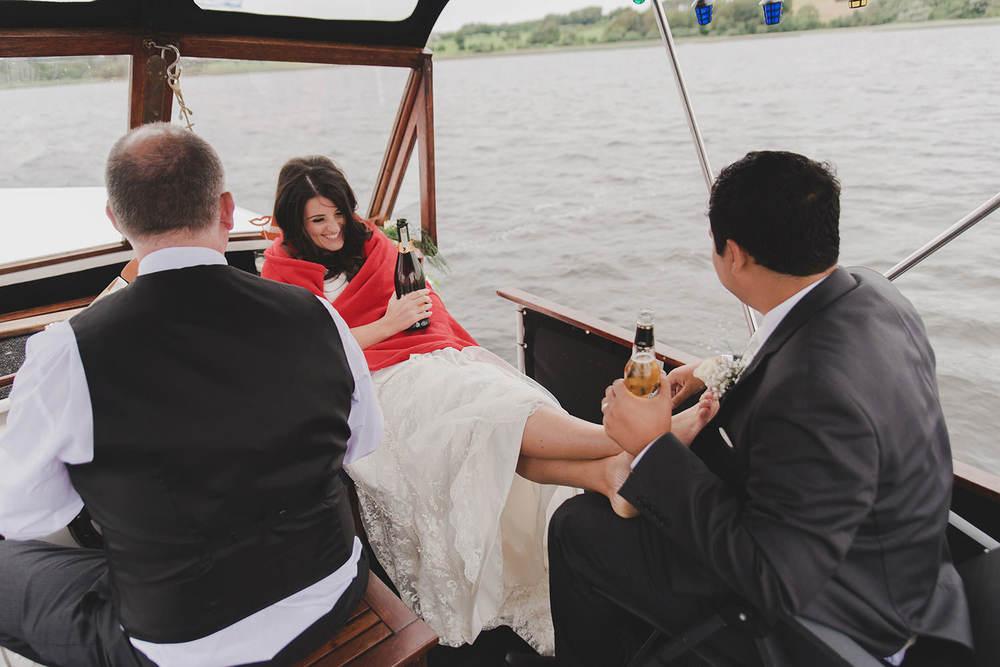 wedding-photographers-076.jpg