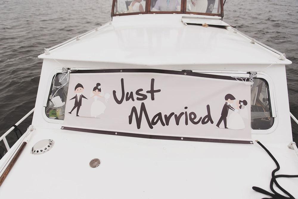 wedding-photographers-075.jpg