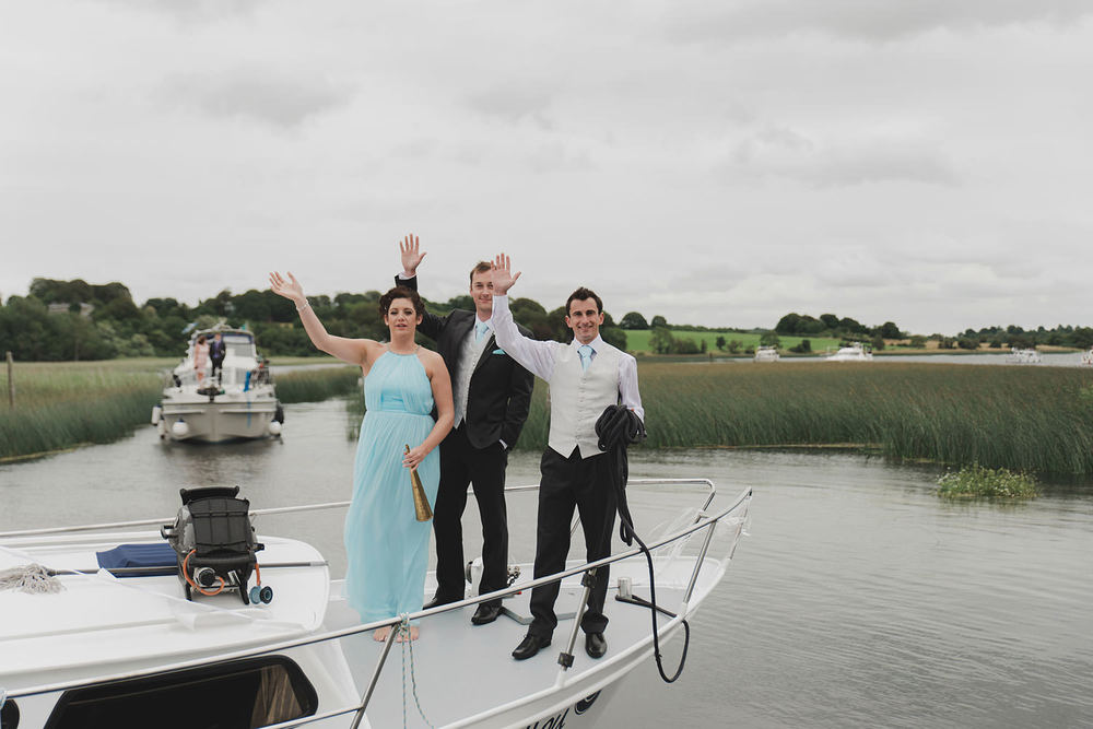 wedding-photographers-080.jpg