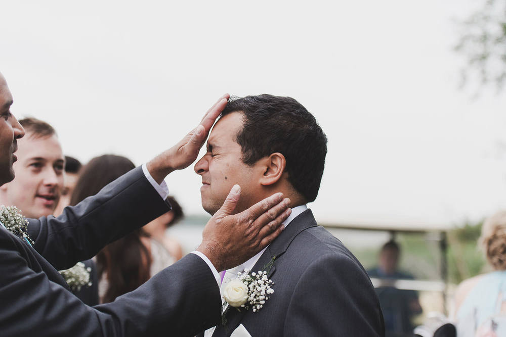 wedding-photographers-082.jpg