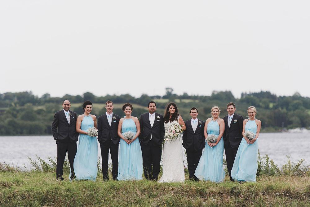 wedding-photographers-084.jpg