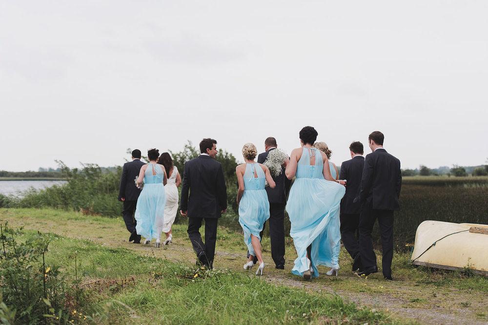 wedding-photographers-083.jpg