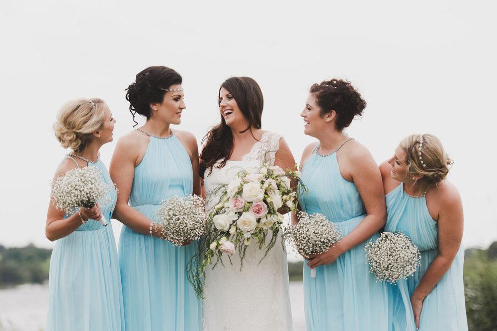 wedding-photographers-085.jpg