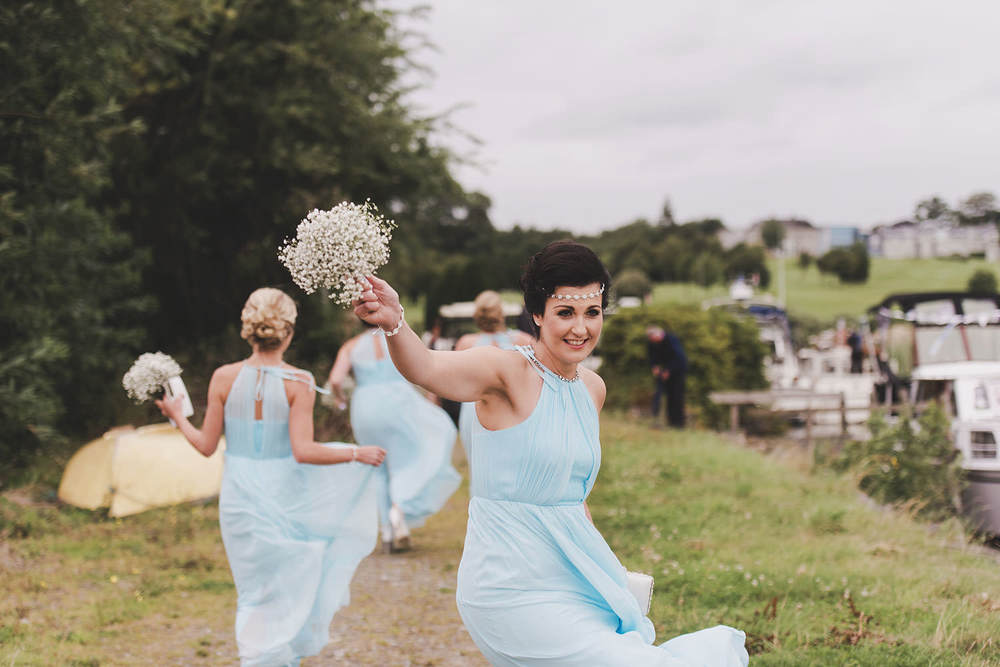 wedding-photographers-087.jpg