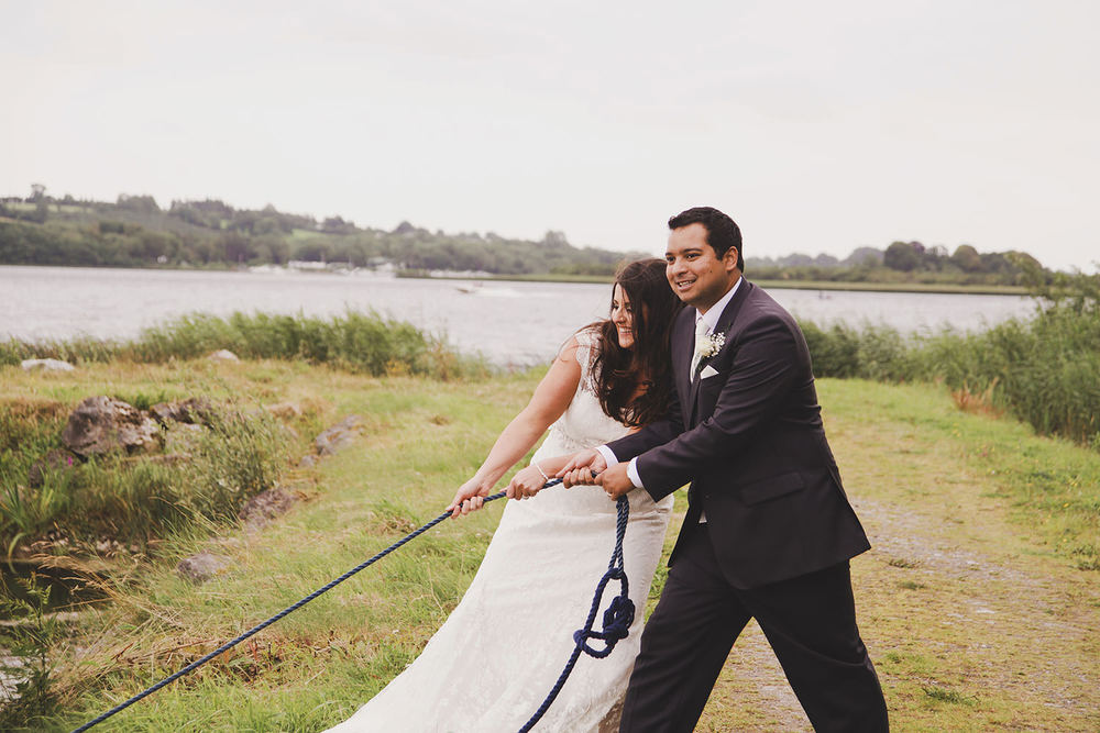 wedding-photographers-088.jpg