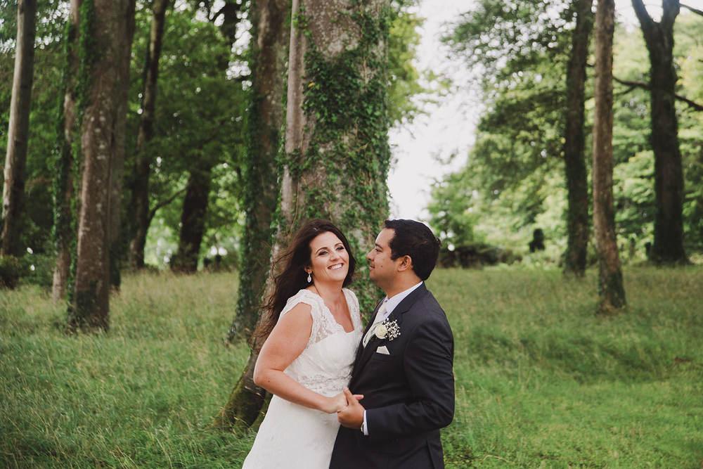 wedding-photographers-093.jpg