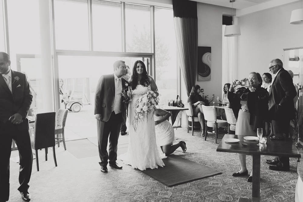 wedding-photographers-096.jpg