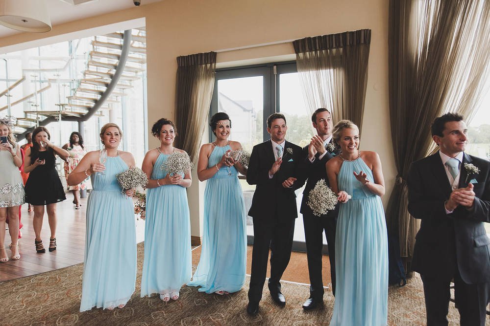 wedding-photographers-095.jpg