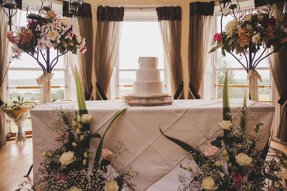 wedding-photographers-100.jpg