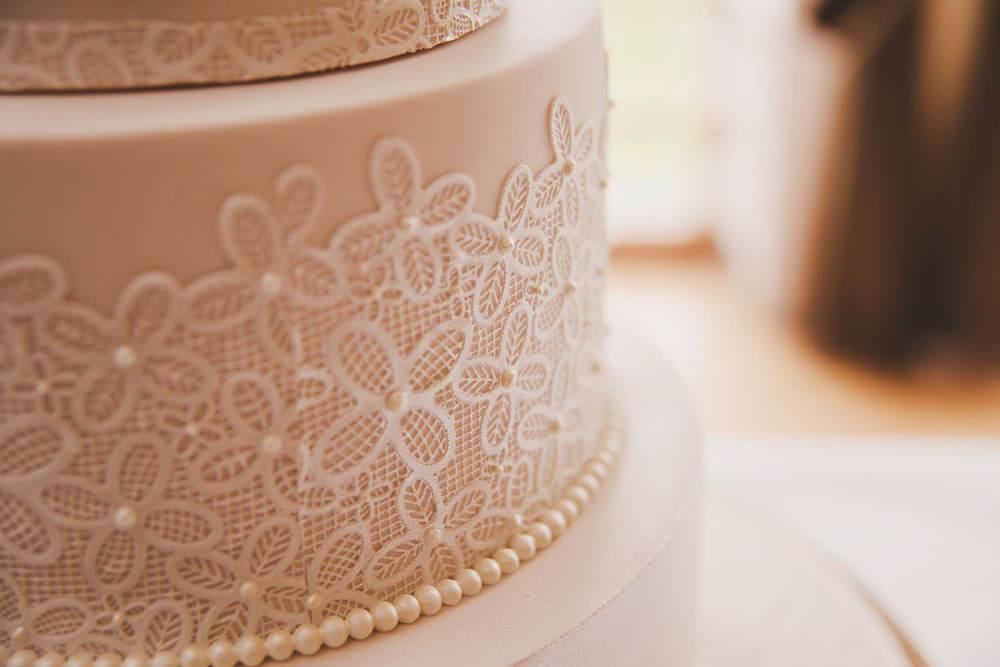 wedding-photographers-102.jpg