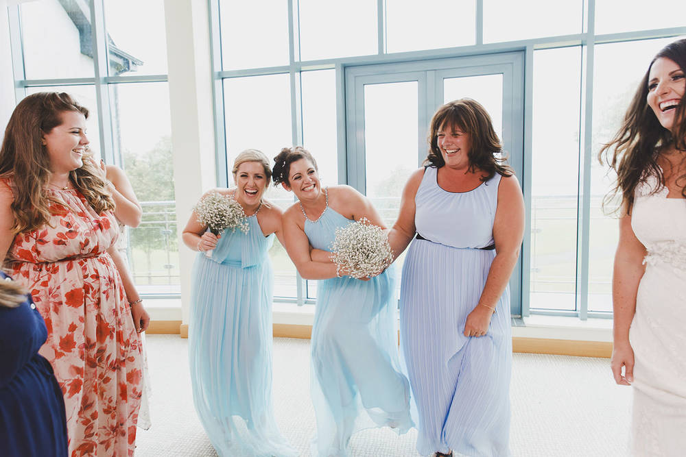 wedding-photographers-112.jpg