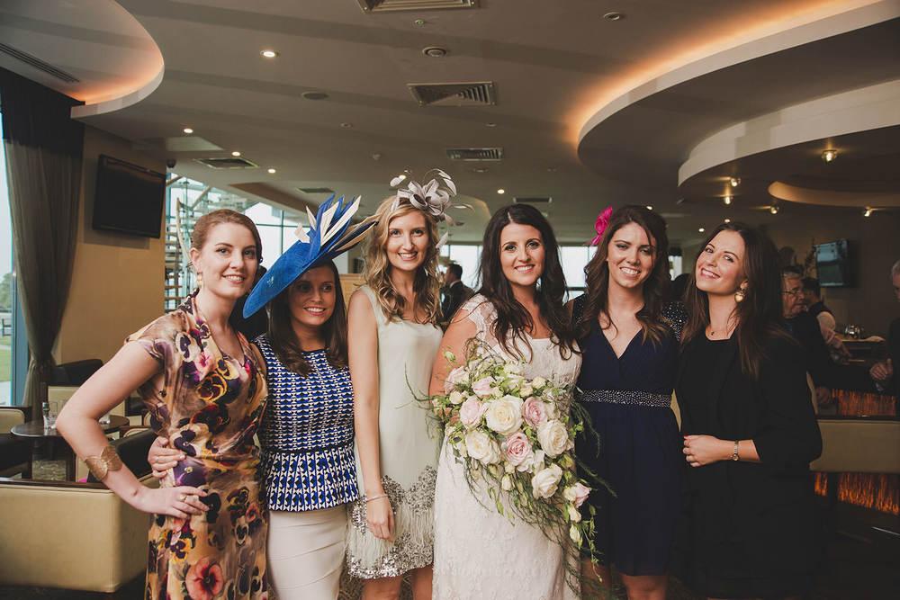 wedding-photographers-115.jpg