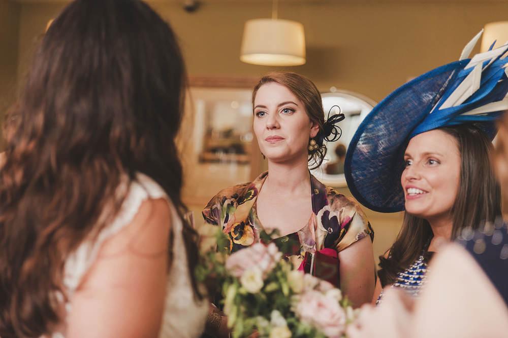 wedding-photographers-117.jpg