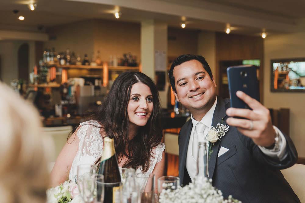 wedding-photographers-119.jpg