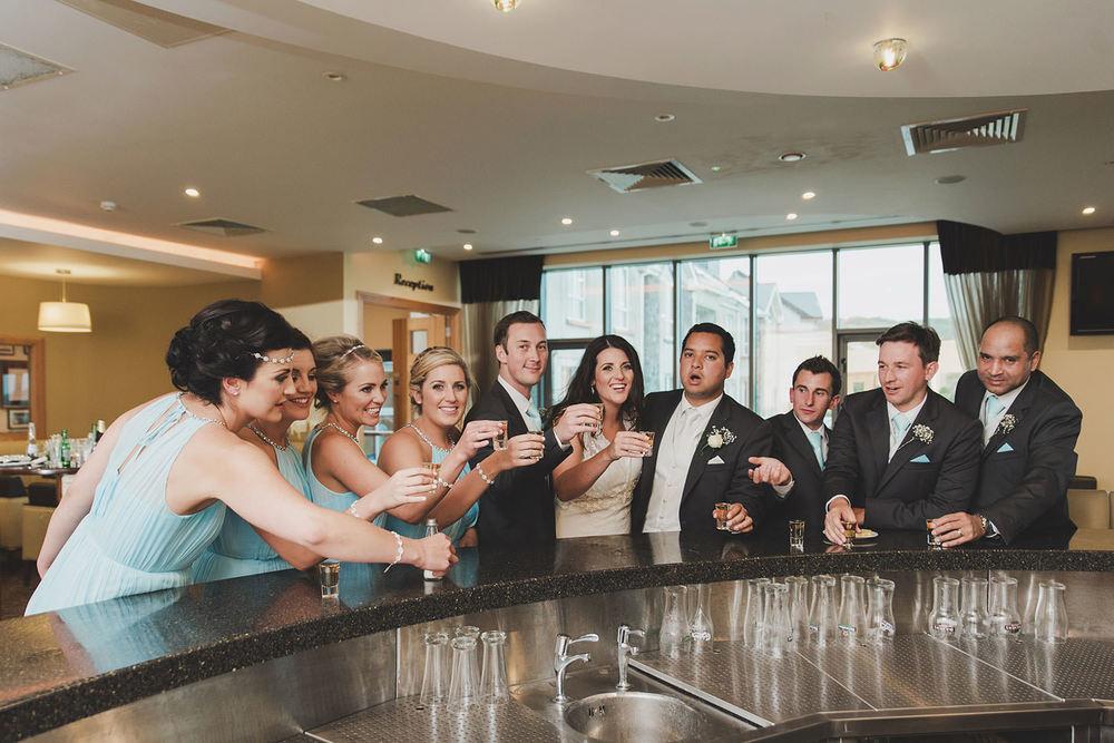 wedding-photographers-120.jpg