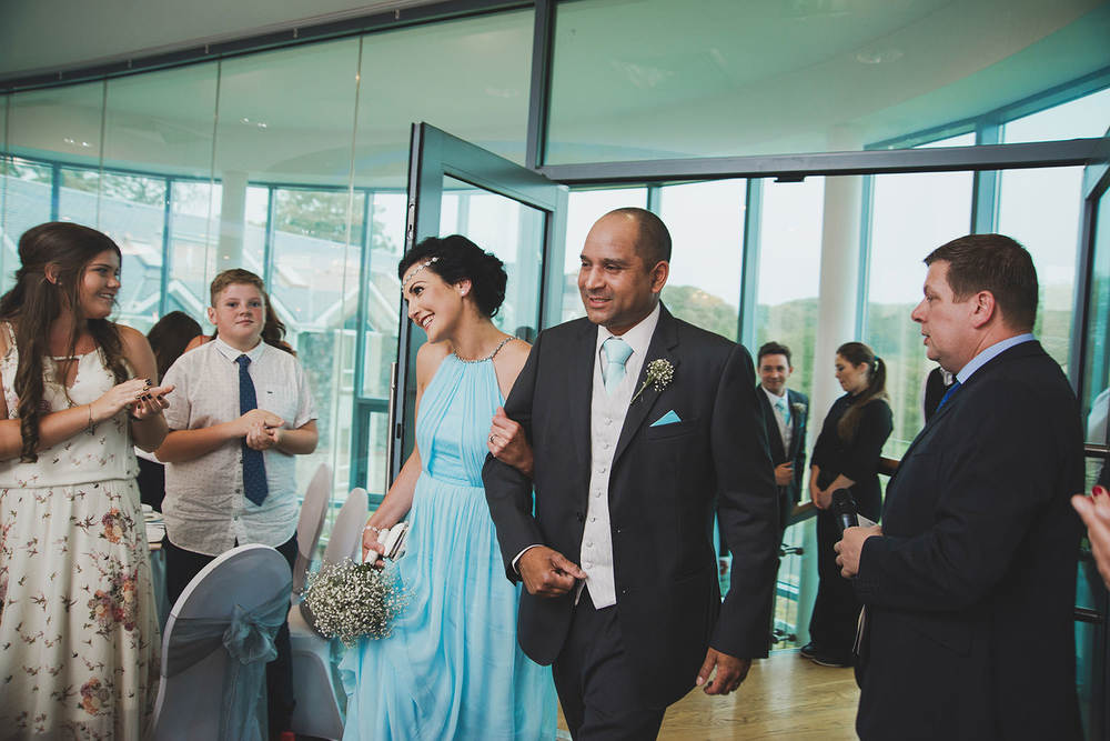wedding-photographers-121.jpg