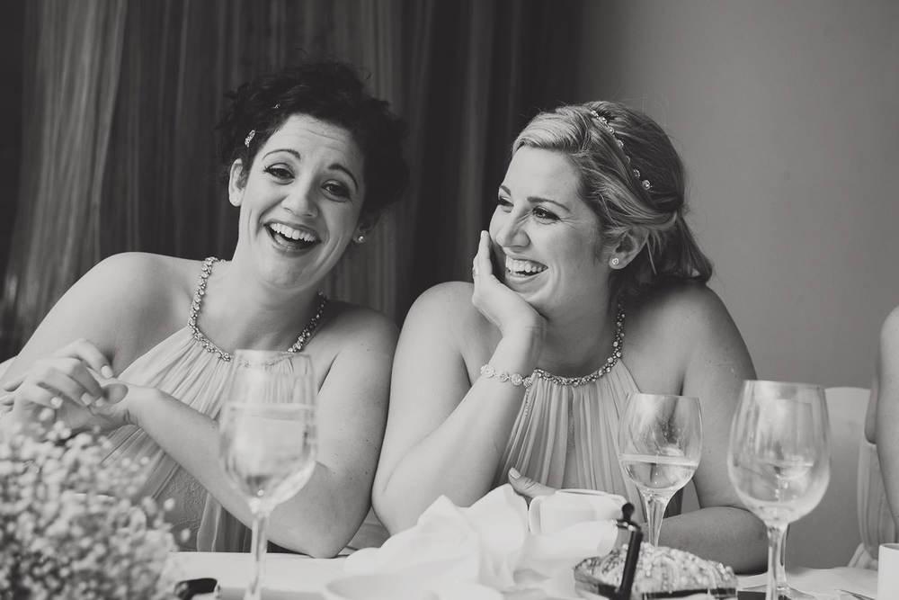 wedding-photographers-132.jpg