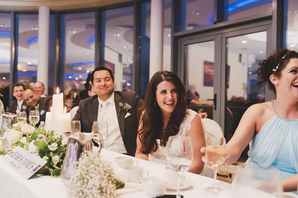 wedding-photographers-133.jpg