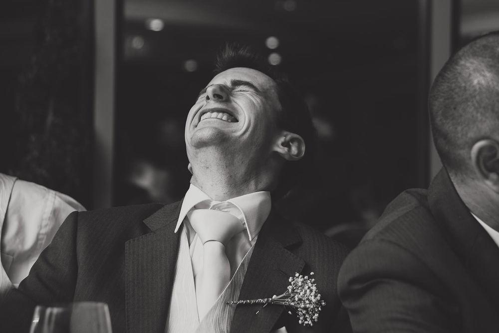 wedding-photographers-136.jpg