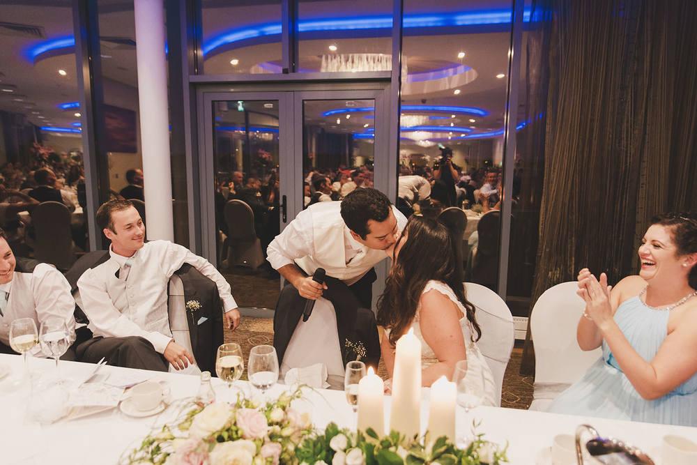 wedding-photographers-138.jpg