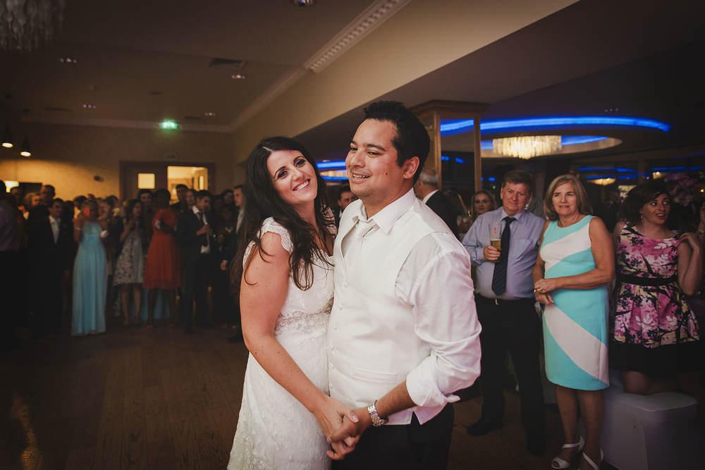 wedding-photographers-140.jpg