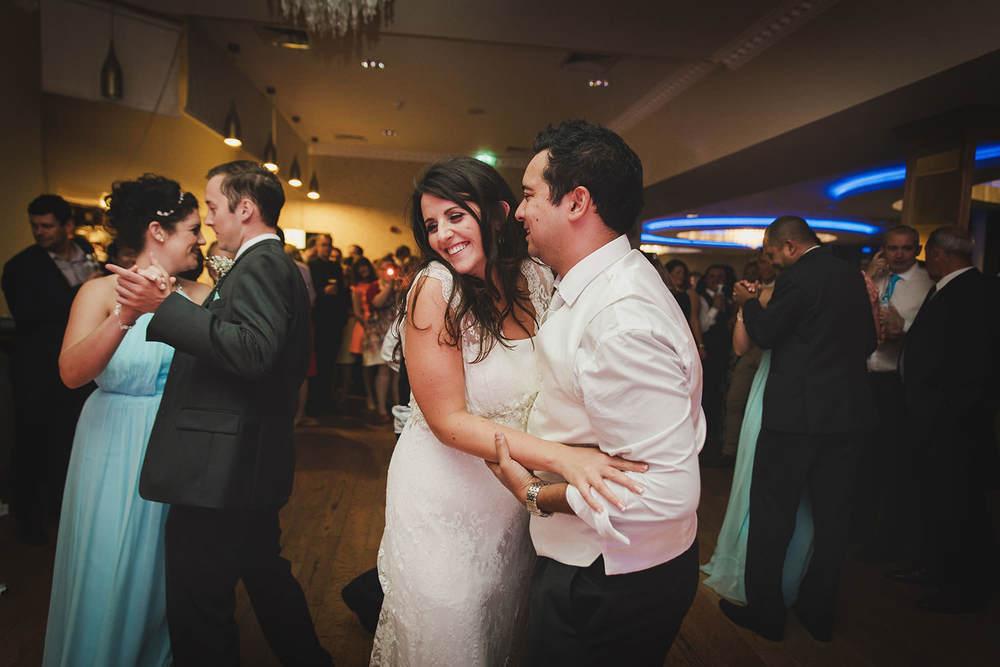 wedding-photographers-142.jpg