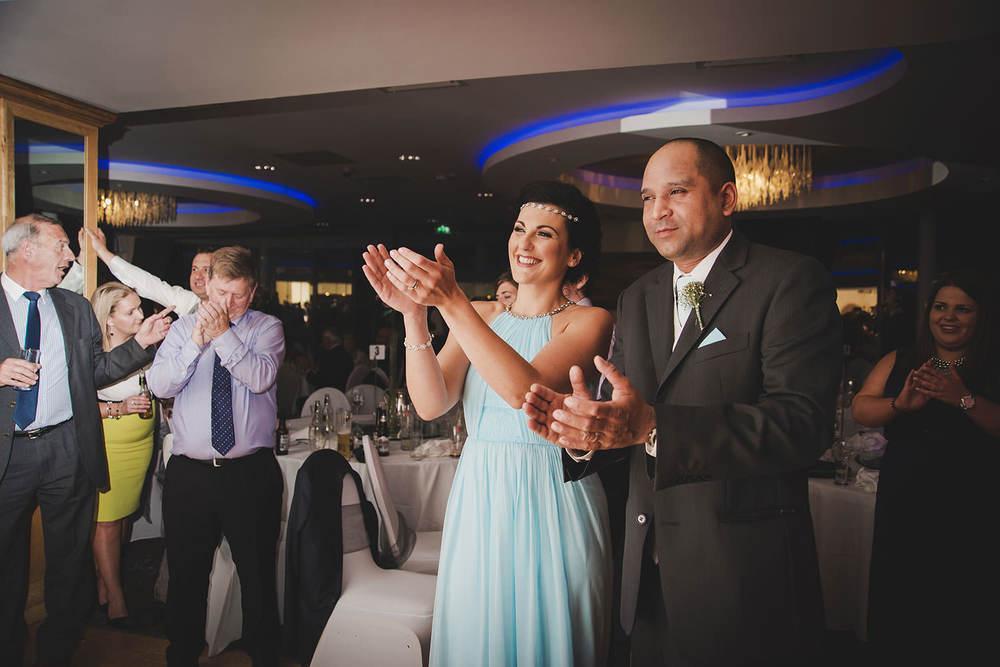 wedding-photographers-143.jpg
