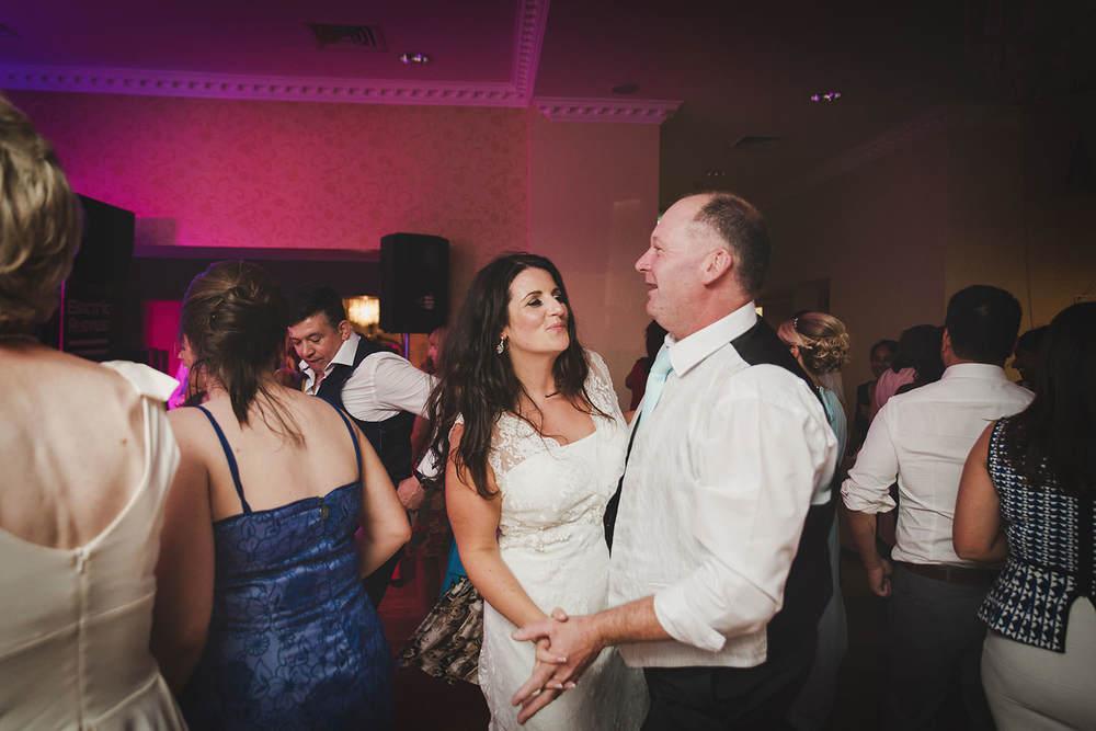 wedding-photographers-144.jpg