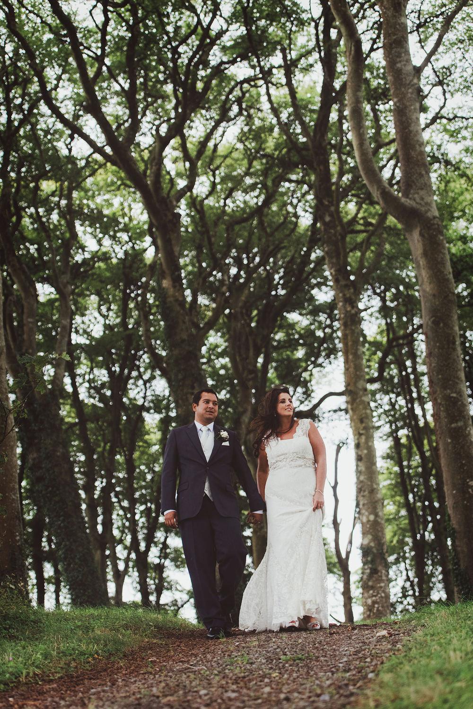 wedding-photographers-147.jpg