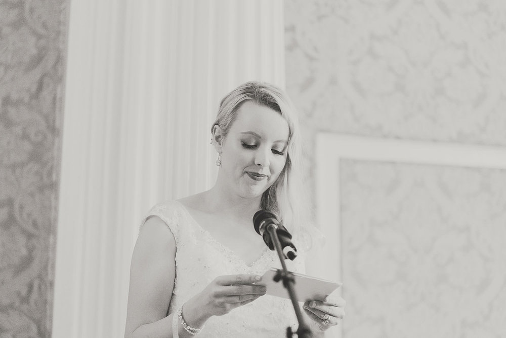 shelbourne-hotel-wedding-photographer-111.jpg