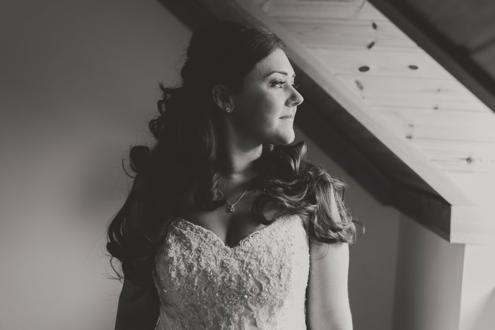Wedding-photographers-ireland-021.jpg
