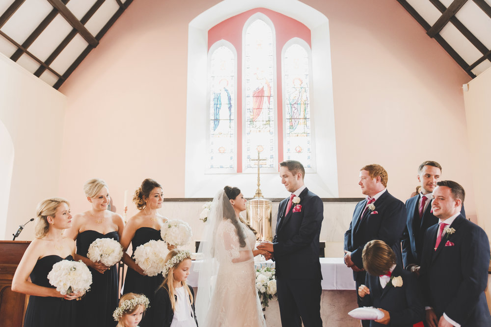 Wedding-photographers-ireland-060.jpg