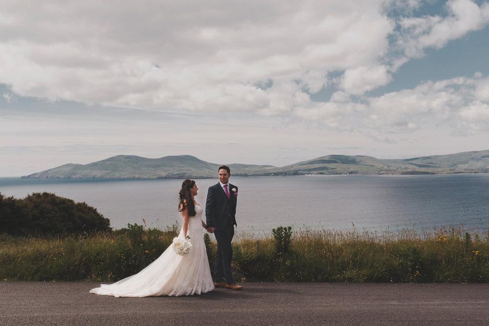 Wedding-photographers-ireland-078.jpg