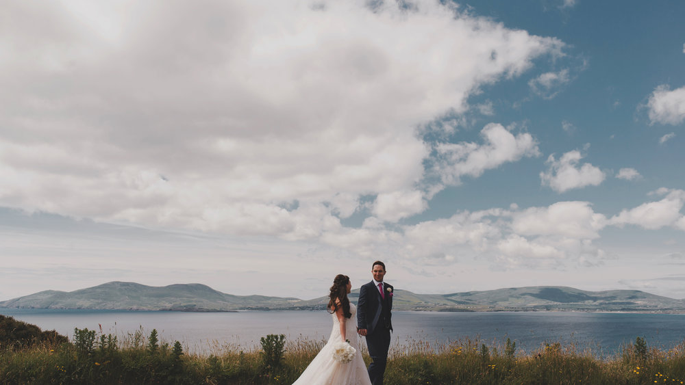 Wedding-photographers-ireland-080.jpg