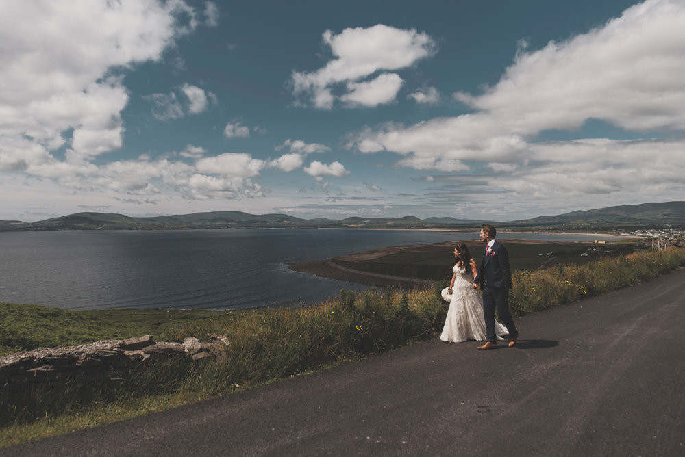 Wedding-photographers-ireland-081.jpg