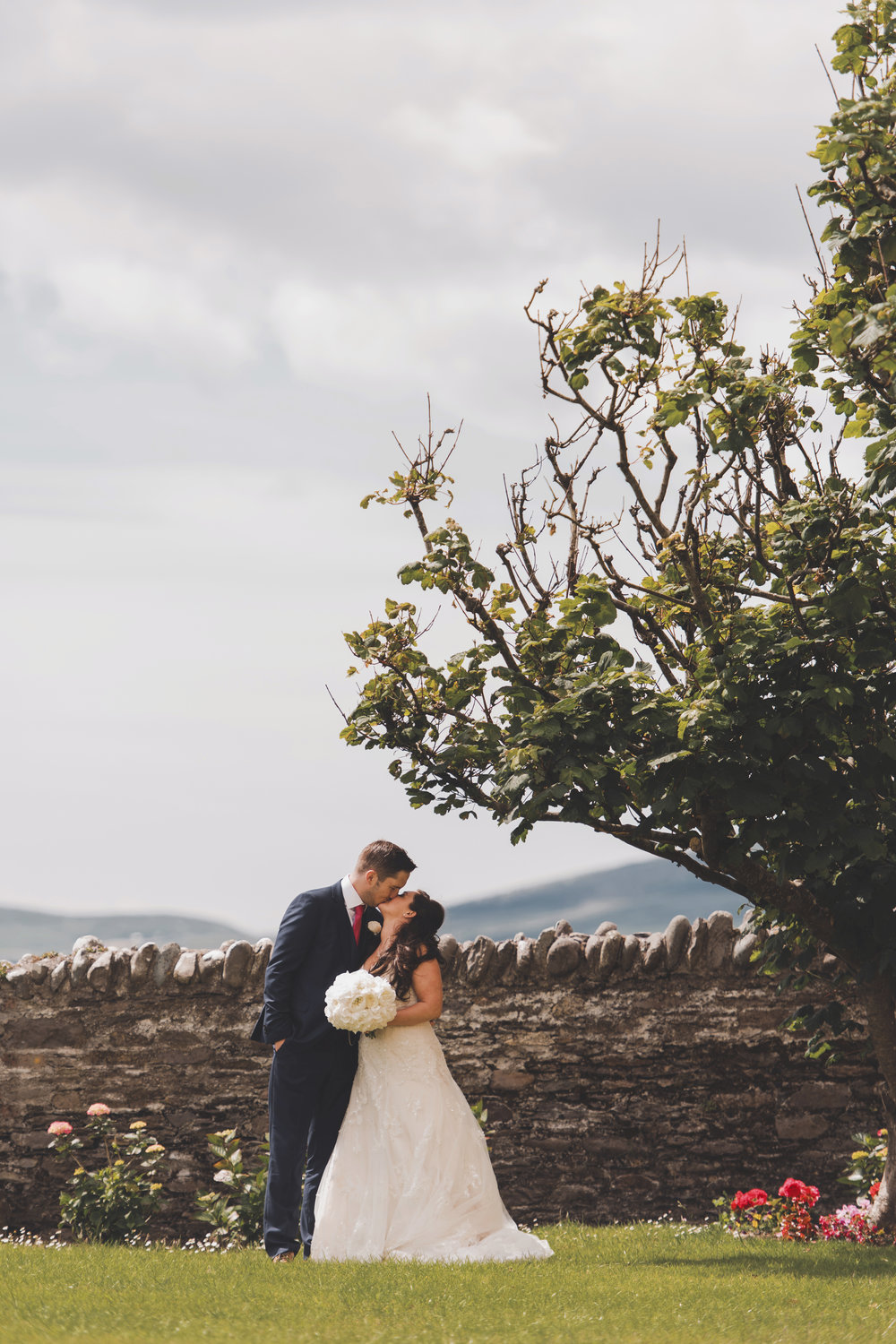 Wedding-photographers-ireland-084.jpg