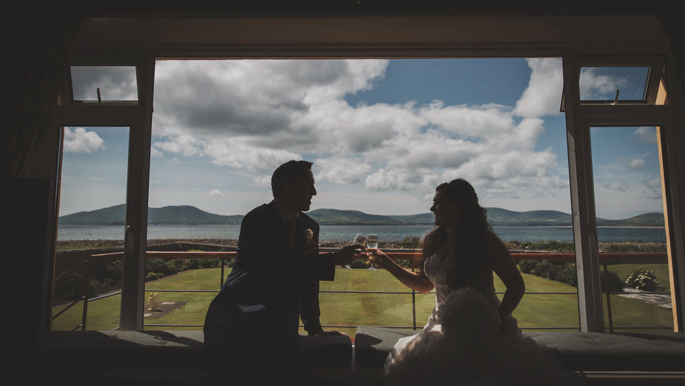 Wedding-photographers-ireland-094.jpg