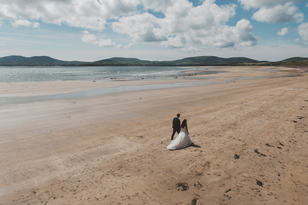 Wedding-photographers-ireland-098.jpg