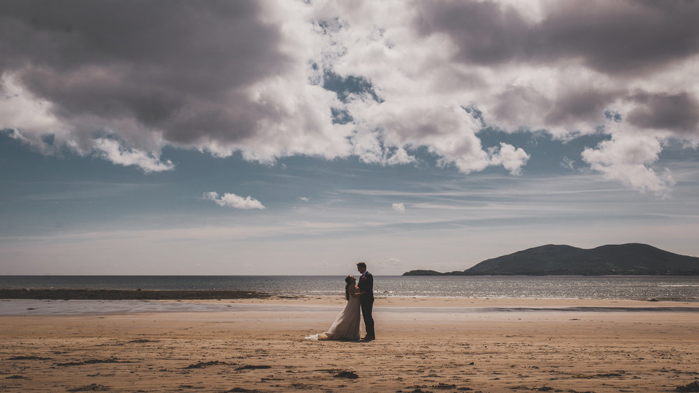 Wedding-photographers-ireland-105.jpg
